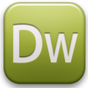 17105-Dusboy-DWCs3Iphone.png