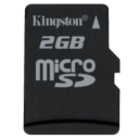 17259-DjpOner-MicroSDKingston2Gb.png