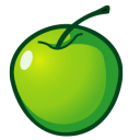 22003-bubka-apple.png