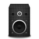 22497-bubka-speakermetallicholes.png