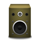 22498-bubka-speakerorange.png