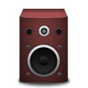 22500-bubka-speakerred.png