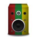 22501-bubka-speakerreggae.png