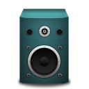 22504-bubka-speakerturquoise.png