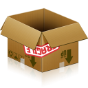 22549-bubka-fragilebox.png