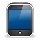 22867-bubka-iphone3gsblack.png