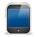 22868-bubka-iphone3gswhite.png