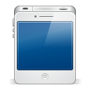 22871-bubka-iphone4white.png