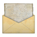 23323-bubka-emaildocument.png
